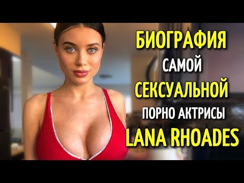 Horror Movies LOVE Revenge movie 2018. from YouTube · Duration:  1 hour 19 minutes 52 seconds