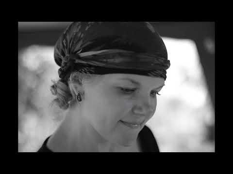Art resedention in Rydno/Арт Резиденція з Тетяною Мялковською by Zori Ameliko.Частина 1