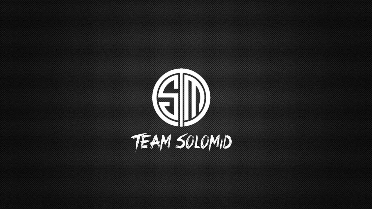 the year of tsm youtube