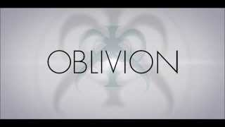 "Kristian Conde ""Oblivion"" Official Music Video"
