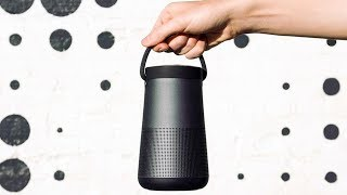 5 Best Bluetooth Speakers You Should Have In 2018