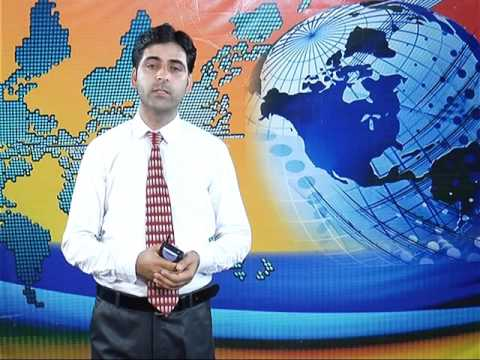 KASHMIR ON BOIL ,KASHMIRI KHABARNAMA ON GULISTAN NEWS