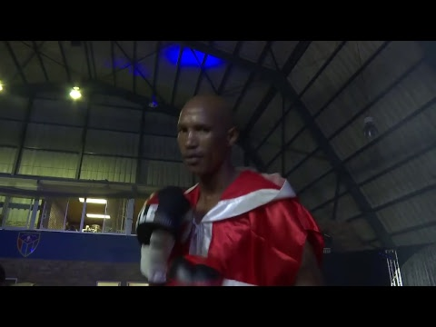 Download VIPboxingLIVE partners with KALAKODA & KWESE Sports LIVE boxing from South Africia.