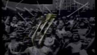 Party At Ground Zero YouTube Videos