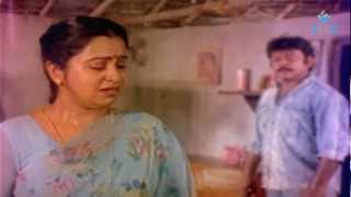 Uzhaithu Vazhe Vendum Tamil Movie Part 09