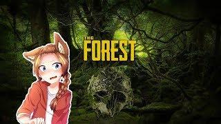 • The Forest •  /w Guga • Seksowne Stewardessy to MY!  • Randomerka [Odc.97]