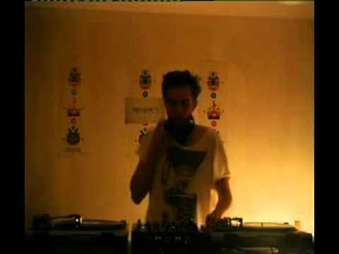 19:00:00 - Pablo Tarno, Dj Onirik, Rainer & Rudlof @ RTS.FM Berlin Studio - 02.03.2010