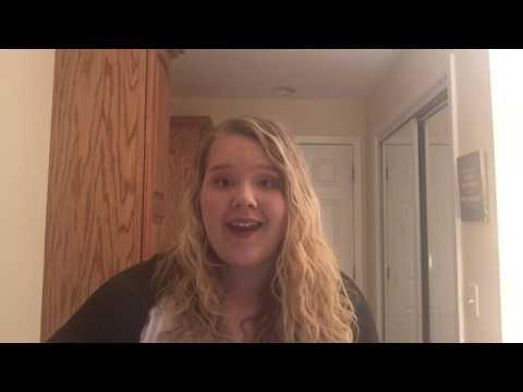 Gramy mature videos