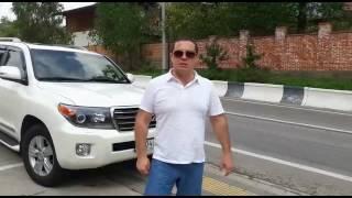 Сочи --аренда  Продается ГОСТИНИЦА В Красной Поляне 700м2(, 2016-09-06T18:52:41.000Z)