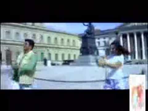 Anitha O Anitha kundapura song remix