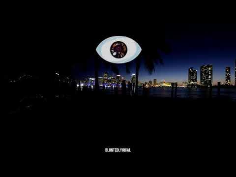 Otra Noche en Miami - Bad Bunny | X100PRE [Letra - Lyrics]