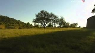 Тайна Руин Большого Зимбабве
