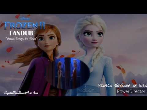 The Little Mermaid II: Return to the Sea - Melody and Ariel Have a Heated ArgumentKaynak: YouTube · Süre: 1 dakika59 saniye
