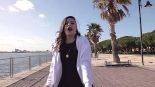 Lavinia Viscuso - Est-ce que tu m