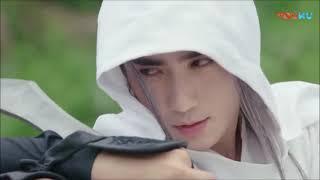 Guardián (Zhen Hun) - El Gansito Mágico Parte 2 - Shen Wei/ Zhao YunLan