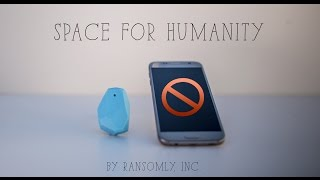 Space For Humanity
