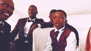 nzize-nga-bwendi-cover-by-jehovah-shalom-acapella-ft-ezekiel