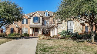 Foreclosed 4,399 SF, Pool, Golf Course Lot, 4-Bed, 3.1-Bath, 3-Car, $423K NE Dallas Home for Sale