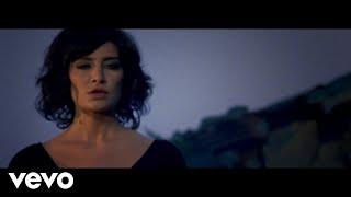 Sila - İnşallah (Official Music Video)