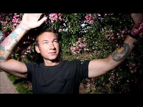 Blake Schwarzenbach - Sanity is Waiting