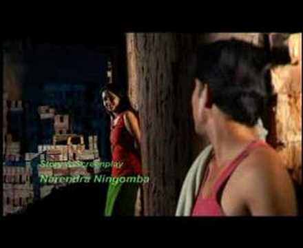 Download Choina tarakpa samlanglaktagi