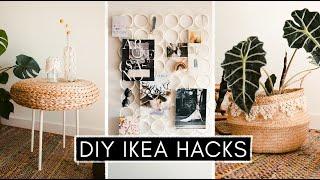 3,5_IKEA_Hacks_für_Boho_Vibes_im_Wohnzimmer_-_schnell_und_einfach