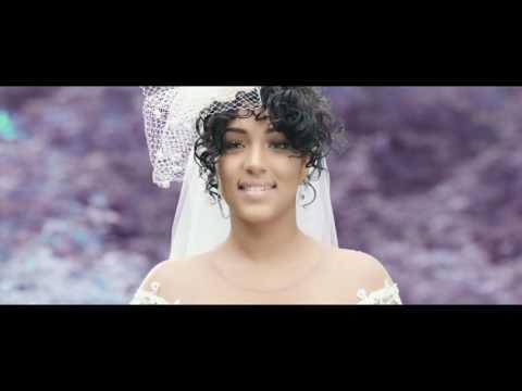 Nesly & Marvin - Dans ma life (clip officiel )