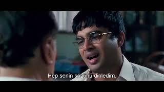 3 İdiots   İş Görüşmesi türkçe altyazılı   YouTube