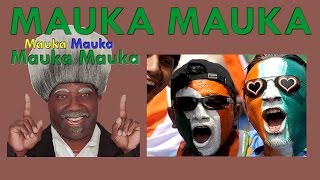 Mauka Mauka – India Vs West Indies latest