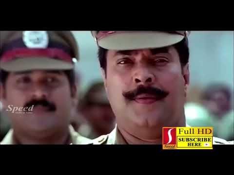 Malayalam Super Hit Movie Full HD| Latest Malayalam Crime Thriller Movie Online 2020 Upload