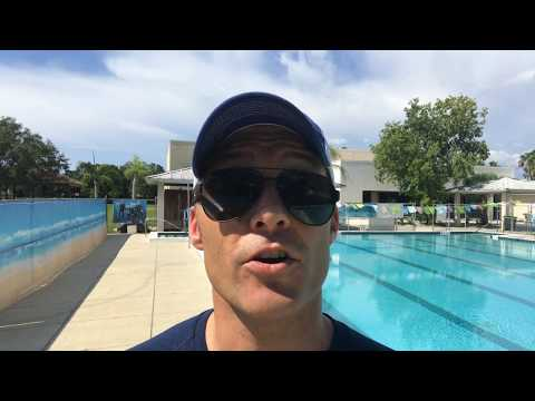 The 3 Foundational Principles of SwimSRQ