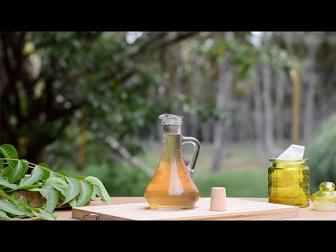 this-diy-homemade-disinfectant-spray-wipes-are-100%-natural-very-effective-!