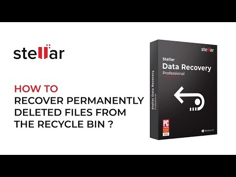 recover-files-permanently-deleted-from-recycle-bin