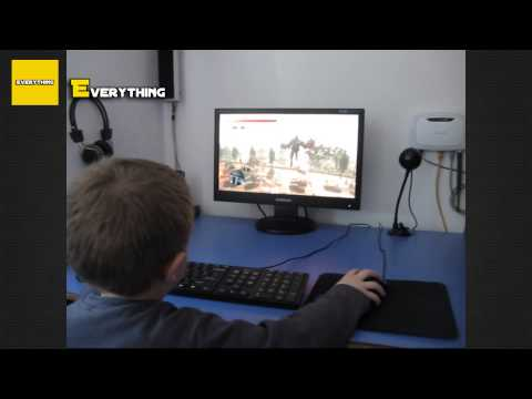 unbelievable-3-years-old-kid-gamer---must-watch---youngest-gamer-in-the-world