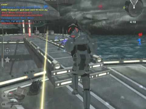 how to play 2 player online star wars battlefront