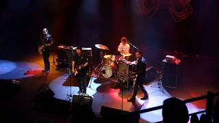 Drivin n Cryin  -  November 29, 2019  -  Charleston Music Hall  -  Charleston, SC YouTube Videos