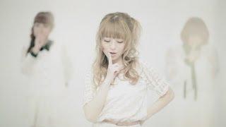 【PV】恋ノ歌〜キミに出逢えて〜 / 三浦サリー