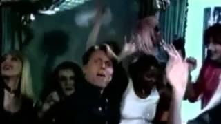EINS ZWEI POLIZEI   MO DO official video