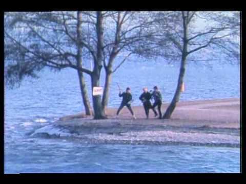 Liliput - Boatsong (1983)