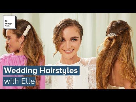 3-gorgeous-wedding-hairstyles-|-bridal-hair-tutorial
