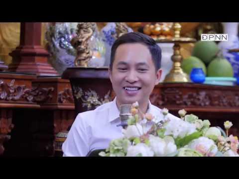 THIỀN - Nghệ Thuật Sống Hạnh Phúc - TS Tâm Lý Nguyễn Khắc Hiếu