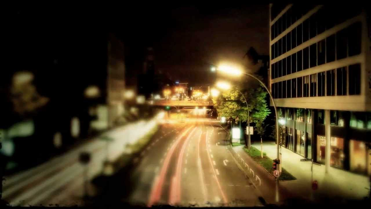 Place Vendome — Talk to Me (Official Video / New Album 2013)