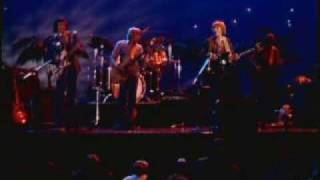 Bread - Make It With You (LIVE - Midnight Special - 1977)
