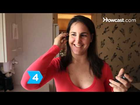 How to Buy a Bluetooth Headset