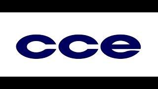 CCE - O que aconteceu com essa marca?