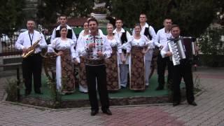 NOU 2015 DORU IVAN - S-OR INTORS OSENII - ACASA