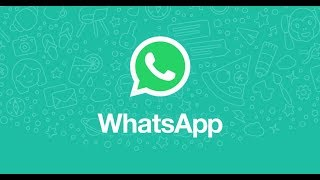 Download lagu Whats App Update Issue 13th Jaunary 2018 - Solved