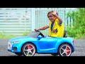 CHOTU DADA KI CAR NO 1 Quot छ ट क र व ल Quot Khandeshi Hindi Comedy Chotu Dada Comedy Video mp3
