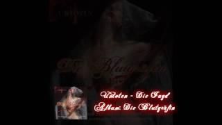 Untoten - Die Jagd (+Lyrics)