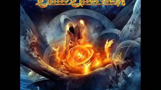 Blind Guardian - Traveler In Time 2011 (Remix)